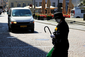 ©Streets Of Copenhagen