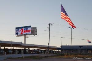 Alvarado - TX