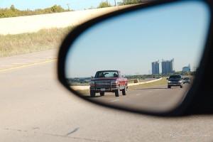Route 67 - TX