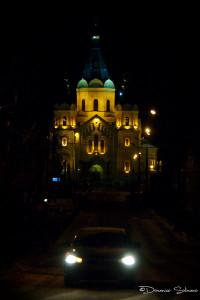 ©Nižnij Novgorod
