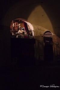 ©Teatro Instabile di Napoli