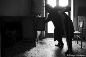 ©Domenico Solimeno 2015