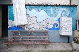 Fornelle - Salerno